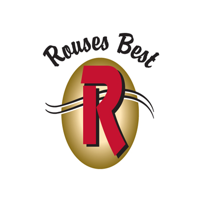 Rouses Markets Interview Questions Glassdoorcomau